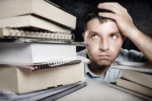 למה לכם להתעייף מהעבודה האקדמית? - תנו ל- Write2Me לבצע את העבודה בשבילכם
