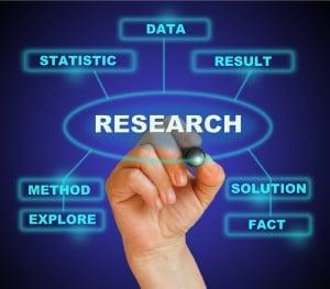 10686 - שיטות מחקר במדעי החברה | האוניברסיטה הפתוחה