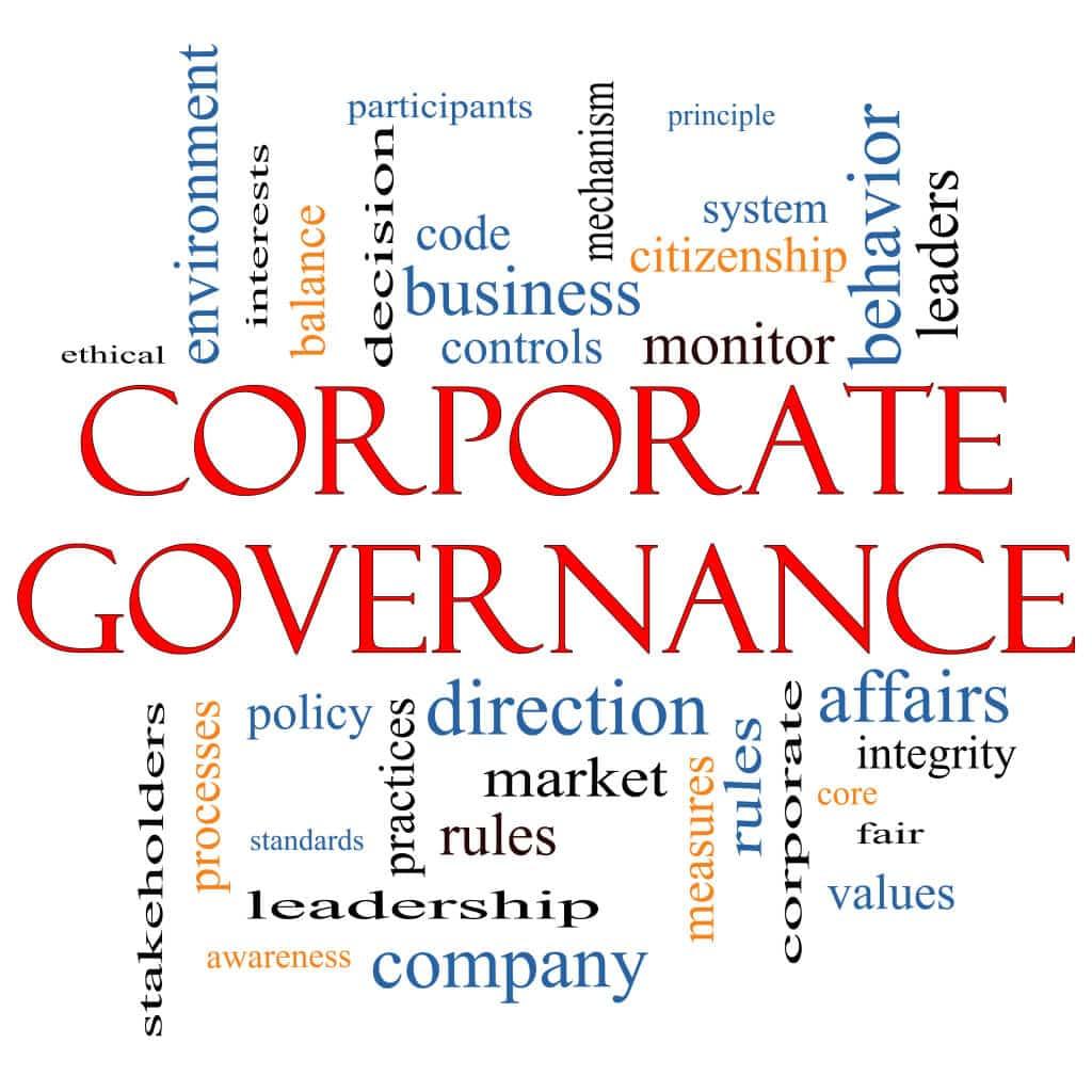 ממשל ציבורי ותאגידי | ירון זליכה | הקריה האקדמית אונו