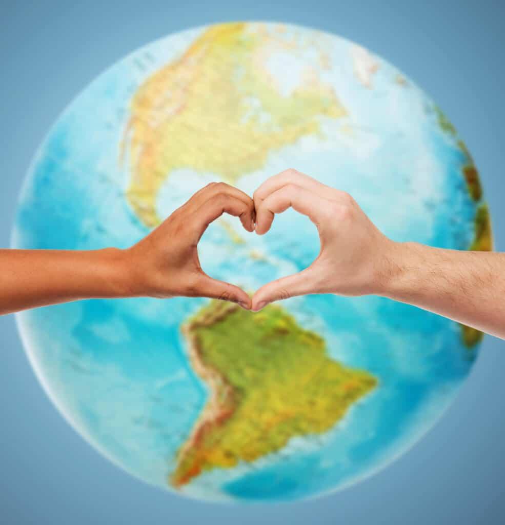 מבוא ליחסים בינלאומיים | אוניברסיטת בר אילן