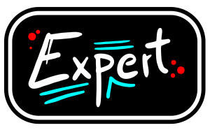 אנחנו מחפשים מומחים אמיתיים, תותחים בתחומם, שתחום המחקר והאקדמיה לא זר להם. יתרון גדול לניסיון בתור עוזרי הוראה/מחקר ומתרגלים.
