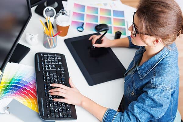 עיצוב עבודה אקדמית - טיפול במסמכי וורד - תיקון עיצוב מסמכים