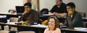 מבוא לסוציולוגיה של החינוך - סמינר הקיבוצים - עבודה סמינריונית בחינוך