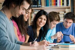 סדנה במחקר איכותני - הקריה האקדמית אונו - מאמרים אקדמיים