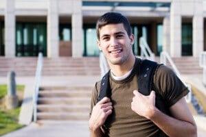 הדרכה ביבליוגרפית - המכללה האקדמית אשקלון - מאמרים אקדמיים