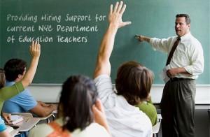 """למידה, הוראה והערכה – ד""""ר ורד רפאלי - עבודה סמינריונית בחינוך"""
