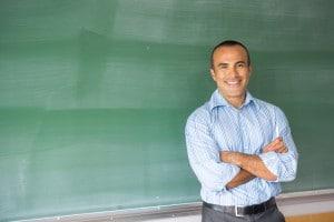 מבוא לסיפורת אמריקה הלטינית -  עבודה סמינריונית בחינוך