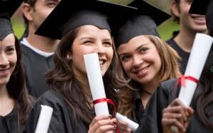 חוקי רגש בין הפסיכולוגי לחברתי - המכללה למינהל - סמינריון בחינוך